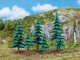 Bäume & Sträucher